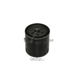 Фильтр масляный FRAM (Fram) PH9599