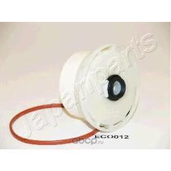 Топливный фильтр (Japanparts) FCECO012