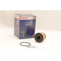 Топливный фильтр (Klaxcar) FE041Z