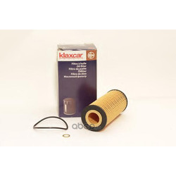 Масляный фильтр (Klaxcar) FH081Z
