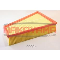 Фильтр воздушный (NAKAYAMA) FA288NY