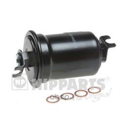 Топливный фильтр (Nipparts) J1338011