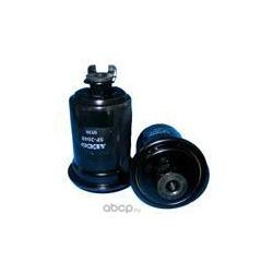Фильтр топливный (Alco) SP2048