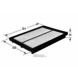 Воздушный фильтр (Clean filters) MA1012