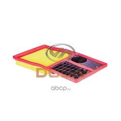 фильтр воздушный (DODA) 1110010050