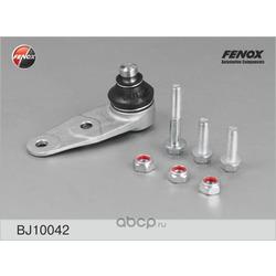 Несущий / направляющий шарнир (FENOX) BJ10042