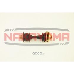 Тяга стабилизатора (NAKAYAMA) N4261