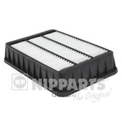 Воздушный фильтр (Nipparts) N1325055