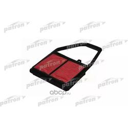 Фильтр воздушный HONDA: CIVIC VI 01-05, CIVIC VI Hatchback 01-05, CIVIC VI купе 01-05, FR-V 05-, STREAM 01- (PATRON) PF1327
