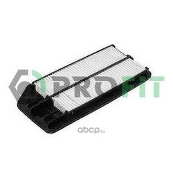 Воздушный фильтр (PROFIT) 15122205