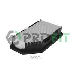 Воздушный фильтр (PROFIT) 15123130