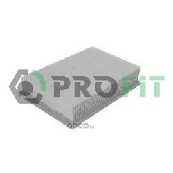 Фильтр воздушный (PROFIT) 15122615