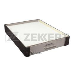 Фильтр, воздух во внутреннем пространстве (Zekkert) IF3213