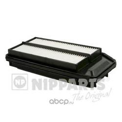 Воздушный фильтр (Nipparts) J1324051
