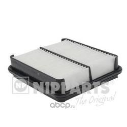 Воздушный фильтр (Nipparts) J1328016