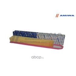 ФИЛЬТР ВОЗДУШНЫЙ (Amiwa) 2001027
