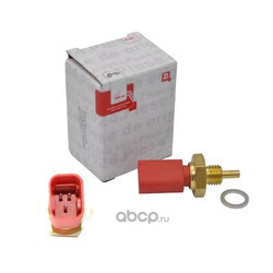 Датчик температуры охлаждающей жидкости (ASAM-SA) 30669