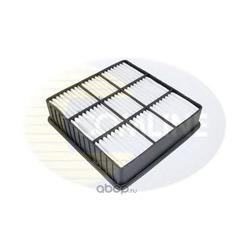 Воздушный фильтр (Comline) CMB12311