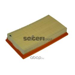 Фильтр воздушный FRAM (Fram) CA5929
