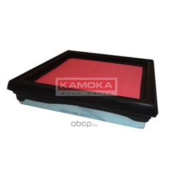 Воздушный фильтр (KAMOKA) F203501