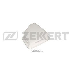 Фильтр воздушный (Zekkert) LF1770
