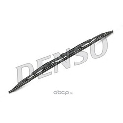 Щетка стеклоочистителя (Denso) DR250