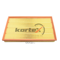Фильтр воздушный BMW X5(E70) 3.0 (KORTEX) KA0154