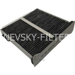 Фильтр салона (NEVSKY FILTER) NF6201C