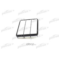 Фильтр воздушный TOYOTA: LAND CRUISER 03- (PATRON) PF1288