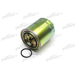 Фильтр топливный HONDA: CIVIC Vll 2.2CTDI 06-, CR-V Vlll 2.2CDTI (PATRON) PF3224
