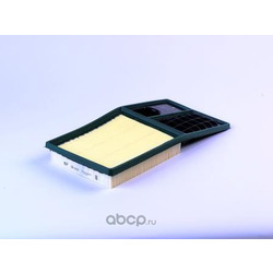 Фильтр воздушный (Big filter) GB8001