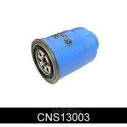 Топливный фильтр (Comline) CNS13003