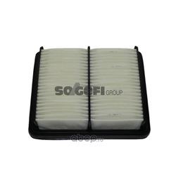 Фильтр воздушный FRAM (Fram) CA5944