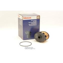 Топливный фильтр (Klaxcar) FE018Z