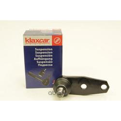 Несущий / направляющий шарнир (Klaxcar) 47082Z