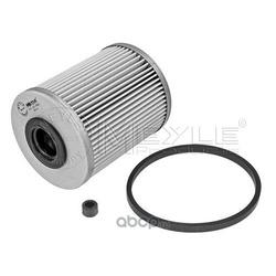 Топливный фильтр (Meyle) 6143230000