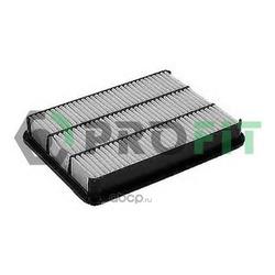 Воздушный фильтр (PROFIT) 15123114