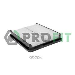 Воздушный фильтр (PROFIT) 15123099