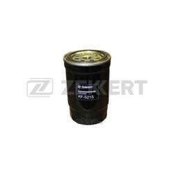 Фильтр топливный Hyundai i20 08- i30 (FD) 03 ix35 (LM) 10- Kia Ceed (ED) 06- Cerato I 05- Rio (Zekkert) KF5215