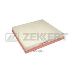Воздушный фильтр (Zekkert) LF1126