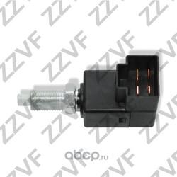 Выключатель стоп сигнала (Hyundai-KIA) 938101C800