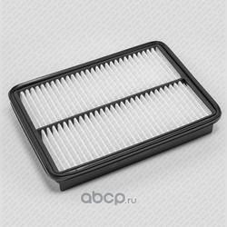 Фильтр воздушный (Green Filter) LF0215