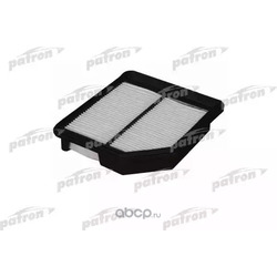 Фильтр воздушный HONDA CIVIC 1.4/1.8 06- (PATRON) PF1615