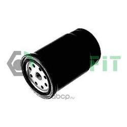 Топливный фильтр (PROFIT) 15302513
