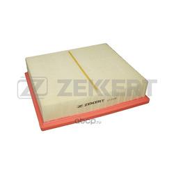 фильтр воздушный (Zekkert) LF2144