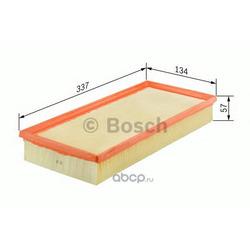 Воздушный фильтр (Bosch) 1457429994