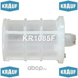 Сетка-фильтр для бензонасоса (Krauf) KR1085F