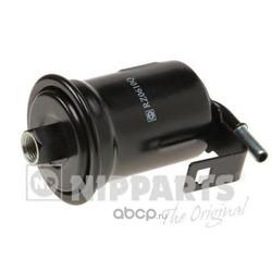 Топливный фильтр (Nipparts) J1332068