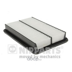 Воздушный фильтр (Nipparts) N1323065