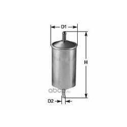 Топливный фильтр (Clean filters) MBNA985